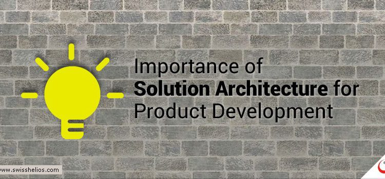 software development consultancy