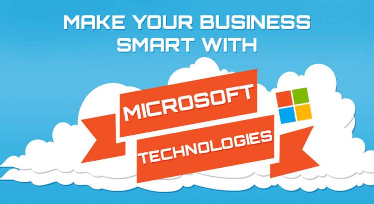 Microsoft-Development