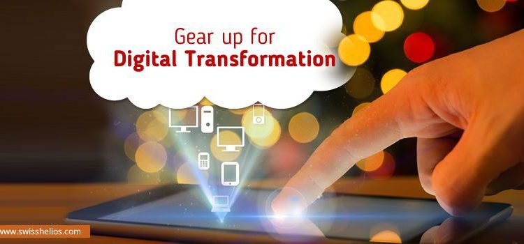Why-Your-Business-Should-Gear-Up-For-Digital-Transformation