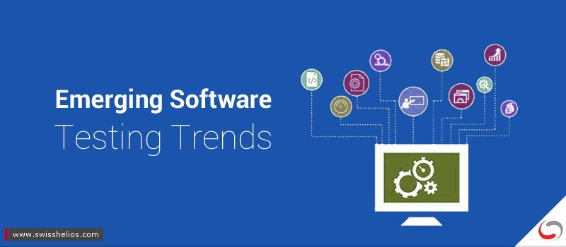 emerging trends in software processes Emerging trends and software quality (sqa) follow a few software trends  they introduce specific software metrics to measure their key process areas.